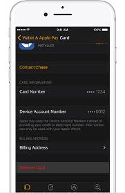 Where Can I Use Home Design Credit Card Manage The Cards That You Use With Apple Pay Apple Support