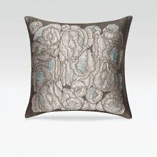 262 best in pillow cushion images on pinterest decorative