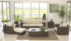 living furniture manufacturer from delhi