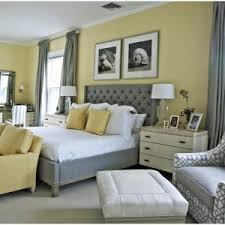 Gray Walls Curtains Bedroom Gray Wall Room Ideas 78 Best Images About Master Bedroom