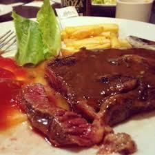 cuisine steak สเต กเน อโคข นน วซ แลนด picture of santa fe steak mbk center