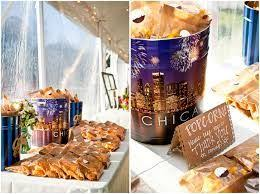 Garretts Popcorn Wedding Favors by 9 Best Images About Wedding Favor On Favor Boxes Mini