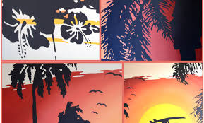 gratify surf dog mural tags surf mural what is mural wallpaper full size of mural surf mural wall mural drama part 4 surfing sunset amazing surf