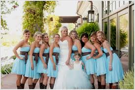 wedding dresses to wear with cowboy boots teal bridesmaid dresses with cowboy boots naf dresses