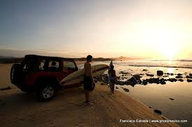 beach jeep surf san jose del cabo photo gallery