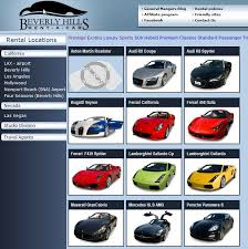 rent a price rent a bugatti veyron today for a mere 25 000 the daily derbi
