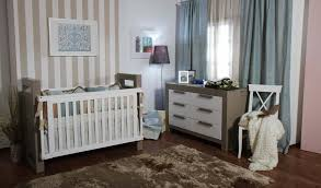 Vintage Nursery Furniture Sets by Bedroom Antique And Elegant Bellini Baby Furniture Set With