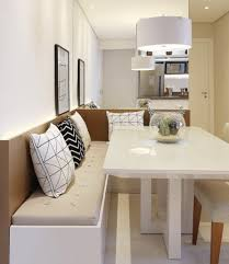 Dining Banquettes Reasons For Choosing Banquette Instead Of Chairs For Dining Rooms