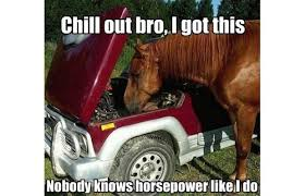 Car Mechanic Memes - the top 50 car memes of all time