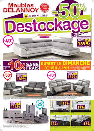 destockage canape d angle meubles delannoy destockage 2015