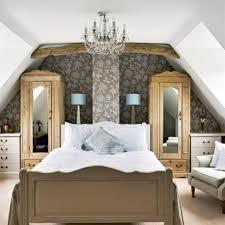 wohnzimmer mit dachschr ge uncategorized wohnzimmer mit dachschrge ideen innerhalb wohnzimmer mit dachschrage jpg