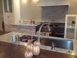 Shiloh Kitchen Cabinet Reviews by Granite Countertop Shiloh Cabinets Sink Melbourne High End