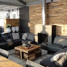 wandgestaltung wohnzimmer holz uncategorized wandgestaltung wohnzimmer holz uncategorizeds