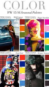 148 best fall winter 2015 color images on pinterest color trends