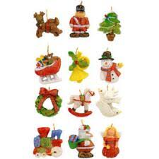 nobby miniature decorations fetching ornaments accessories