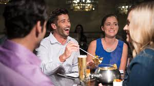 melting pot coral springs fine dining fondue restaurants in
