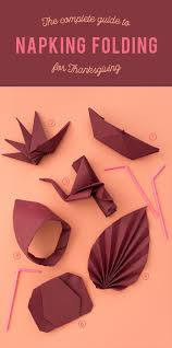 thanksgiving paper decorations 567 best the house that lars built images on pinterest the house