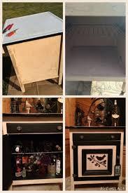Vintage Enamel Top Kitchen Cabinet by 20 Best Enamel Top Cabinet Images On Pinterest Enamels Cabinets