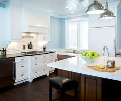 kitchen wall paint colors ideas home paint color ideas with pictures home bunch interior design