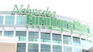 furniture mart woman campaigns against nebraska furniture mart gun policy fox 4