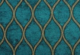 Peacock Blue Area Rug Excellent Peacock Blue Rug Corepy Within Area Attractive