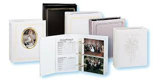 4x5 photo album tap gemini cameo professional white photo albums proof books for