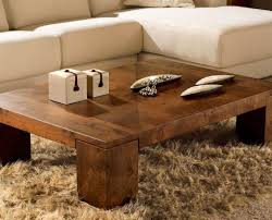 coffee tables coffee table centerpiece awesome coffee table