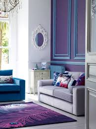 Grey Living Room Sets by 25 Best Purple Living Rooms Ideas On Pinterest Purple Living