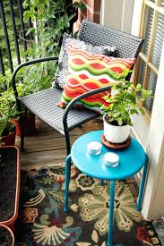decorations small outdoor patio decor ideas small backyard