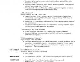 resume sle format pdf resume templates manager sle cv exle sle cv quality