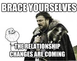Brace Yourself Memes - photo collection game of thrones brace yourselves meme