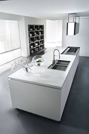 19 best cucine images on pinterest kitchens with islands