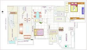home design cad cad interior design home design ideas