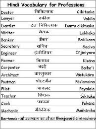 68 best hindi lessons images on pinterest learn hindi hindi