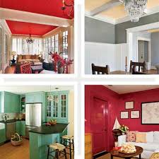 home interior painting color combinations house painting color combinations best painting 2018