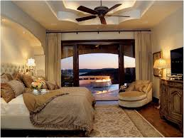 Bedroom  Luxurymasterbedroomscelebritybedroompicturessimple - Celebrity bedroom ideas