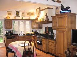 cuisine de charme ancienne delightful cuisine de charme ancienne 1 cuisine traditionnelle