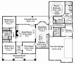 1800 sq ft one story house plans under 1800 sq ft new country style house