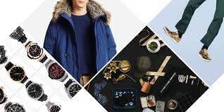 best clothing deals for black friday 16 best black friday menswear deals 2017 sales on mens clothing