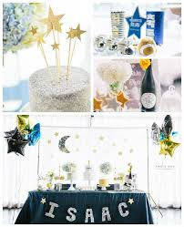 twinkle twinkle party supplies kara s party ideas twinkle twinkle birthday party