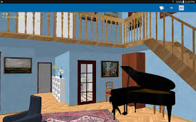 Sweet Home 3d Design Software Reviews Renovations 3d Android Apps On Google Play