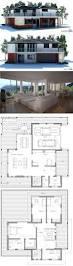 Wohnzimmer Quadratisch Grundriss 122 Besten Grundriss Bungalow Bilder Auf Pinterest Grundrisse