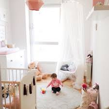 Curtains For Boy Nursery by Baby Room Curtains Home Design Ideas And Pictures
