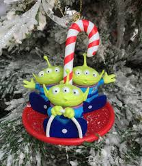 grolier disney ornaments talk2pn photography u0026 blog