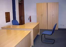 bureaux et commerces espace bureaux et commerce à vendre ile maurice