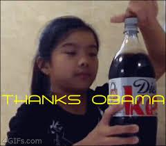 Know Your Meme Thanks Obama - image 690543 thanks obama know your meme
