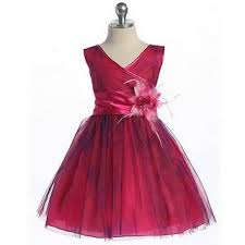 party dresses for toddlers party dresses babies vosoi aliexpress