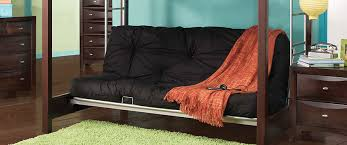 futon vs daybed what u0027s the difference
