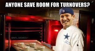 Cowboys Meme - internet memes roast cowboys eagles after thanksgiving losses