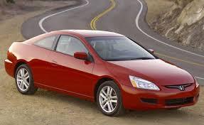 2005 honda accord recalls honda accord recalled for possible hazard autoguide com